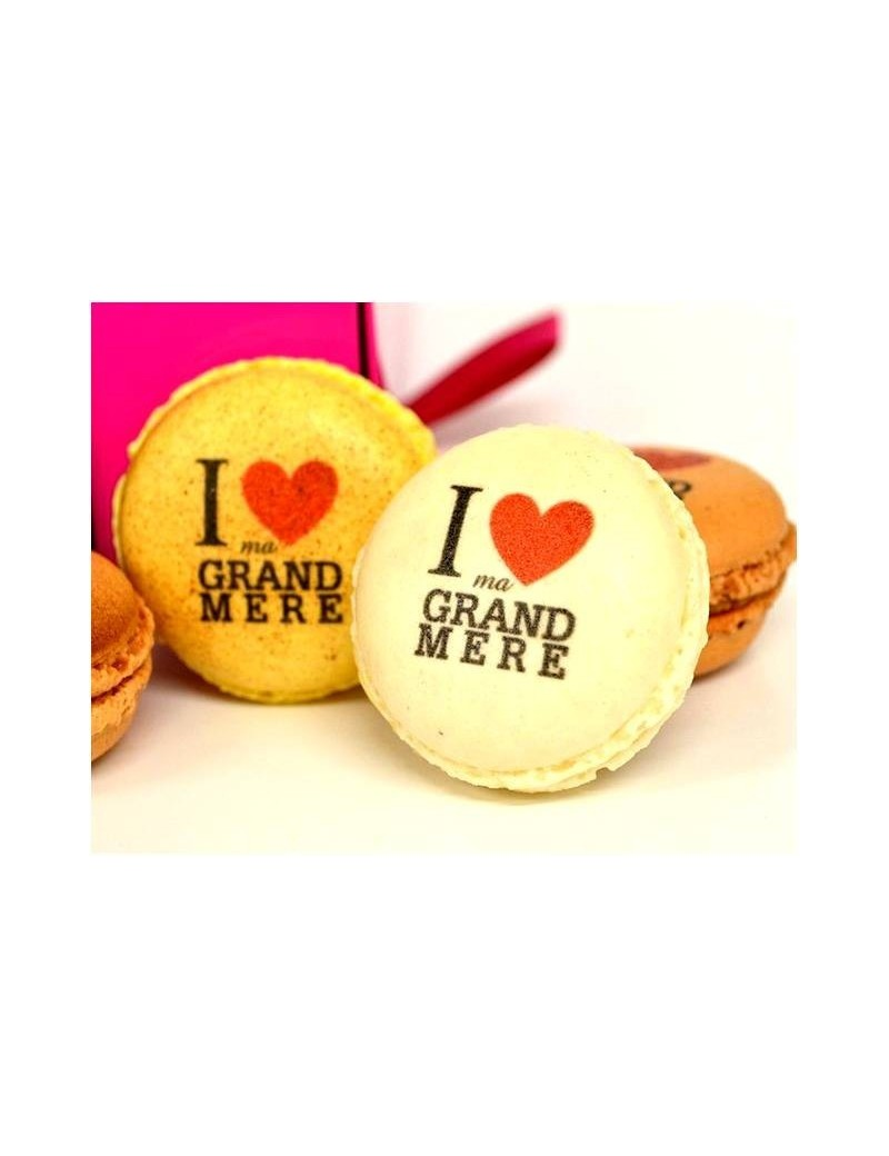 grand mere
