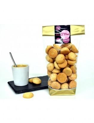 smack - macarons sec - planet macarons - smac