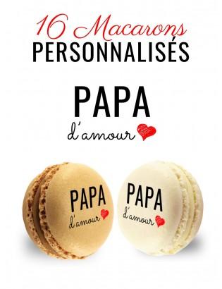 cadeau pour papa