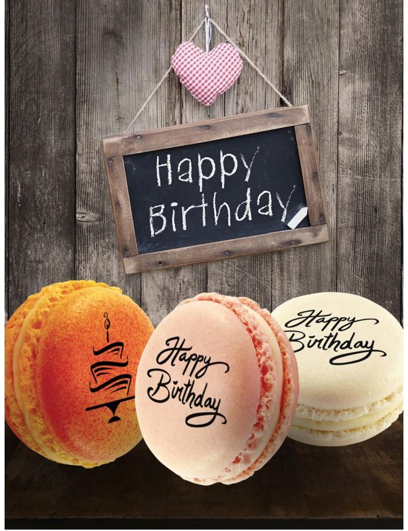 happy birthday kdo