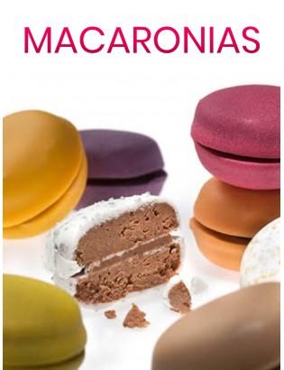 macaronias