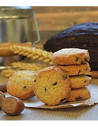 cookies - planet macarons