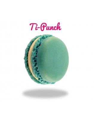 macaron ti-punch